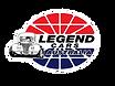 Legend Car.png