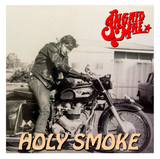 Ingrid Mae Holy Smoke Album Cover.png