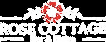 Country Rocks Rose cottage logo.png