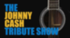 The Johnny Cash Show Tribute  copy.jpg