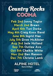 Alpine-Hotel-Final-UpdatedAgain.jpg