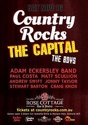 Country-Rocks-the-Boys-CAPITALS.jpg