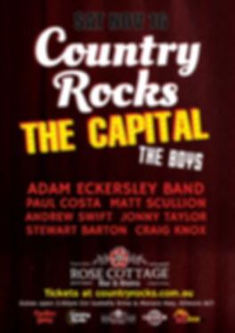 Country-Rocks-the-Boys-CAPITALS.jpg