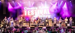 Sydney Country Music Festival 2018-561-2