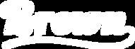 BREWN-Logo-WhiteTransparent-medium(4website).png