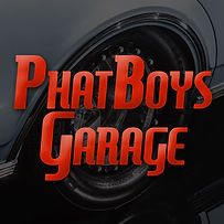 PhatBoys Profile Pic.jpg