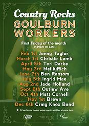 Goulburn-Workers-2019-final-WEBCOPY.jpg