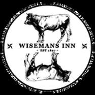 wisemans-hotel-logo-inpixio.png