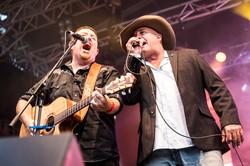 Sydney Country Music Festival 2018-534