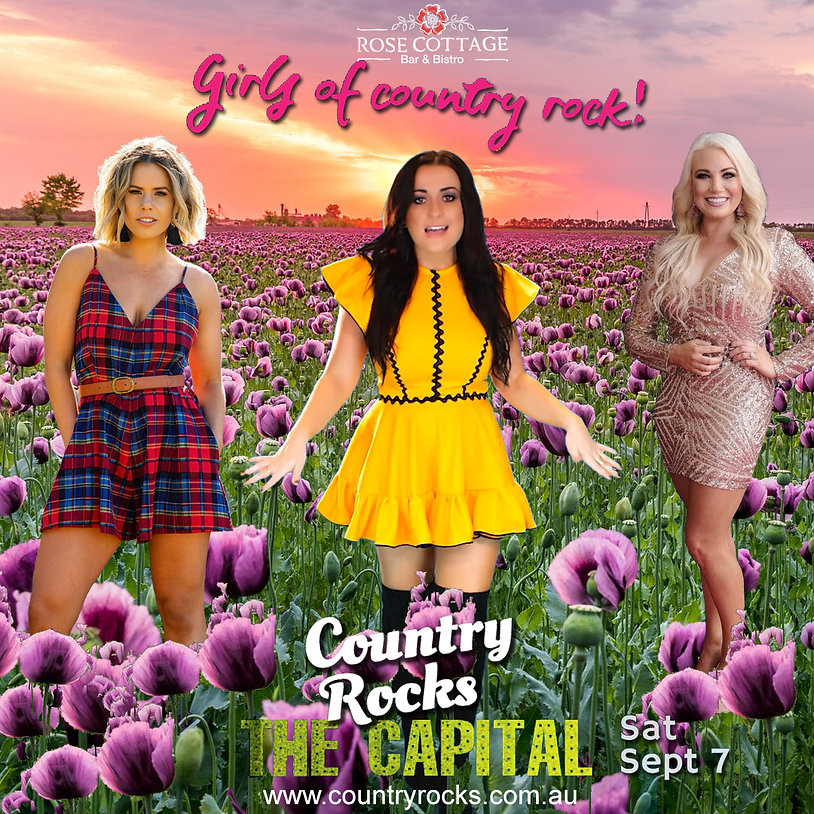 CRTC - GOCR - Girls Promo Add.jpg