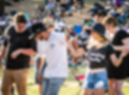 Sydney Country Music Festival 2018-493.J