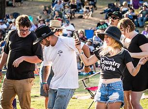 Sydney Country Music Festival 2018-493.J