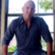 James Blundell new pic.jpg