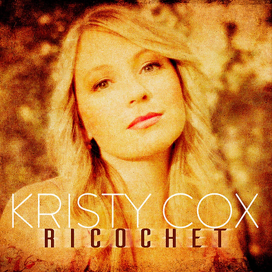 Kristy Album Cover.png