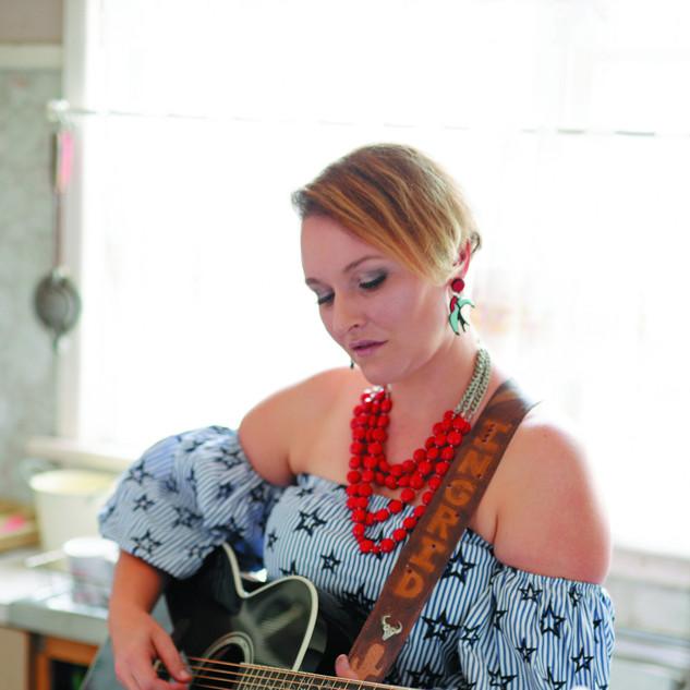 Ingrid Mae Holy Smoke Image 3.jpg