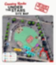 CRUTS SITE MAP V3.0.jpg
