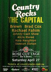 Country-Rocks-the-Capital-.jpg
