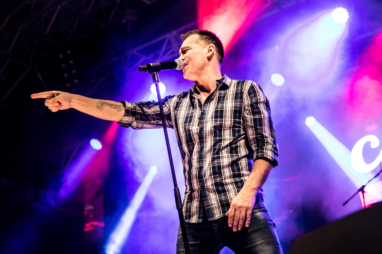 Sydney Country Music Festival 2018-619