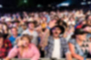Sydney Country Music Festival 2018-690.J