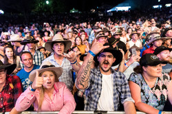 Sydney Country Music Festival 2018-690
