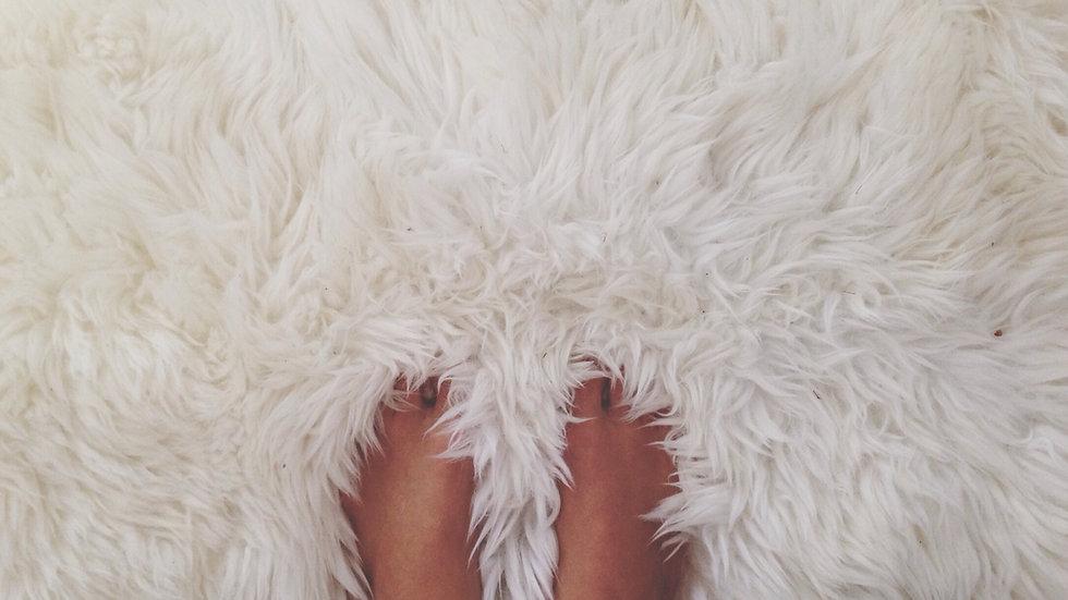 Furkenstock™ Sandals