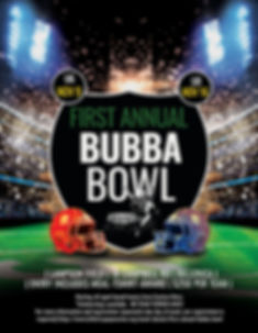 Bubba Bowl Flyer.jpg