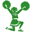 kisspng-cheerleading-tampa-catholic-high