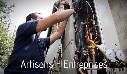 Artisans entreprises_edited.jpg