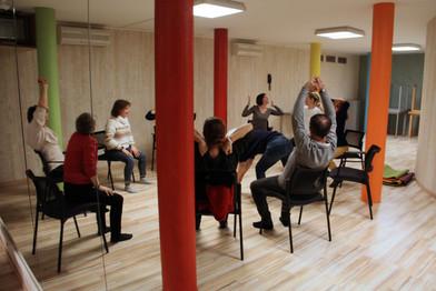 10 ateliers proposés