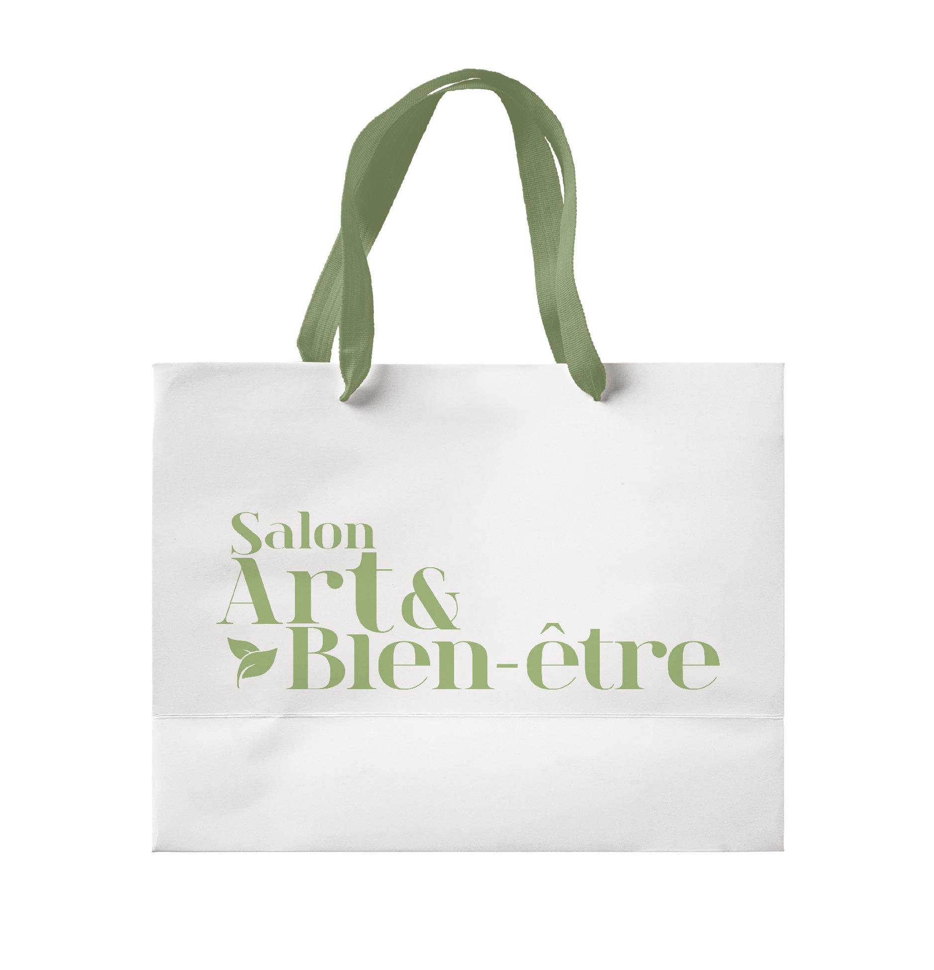 Salon Art&Bien-être