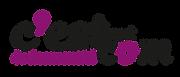 CTC_Logo evenementiel.png