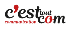 CTC_Logo communication.png