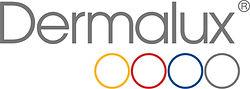 Dermalux New Logo Hi Res (1).jpg