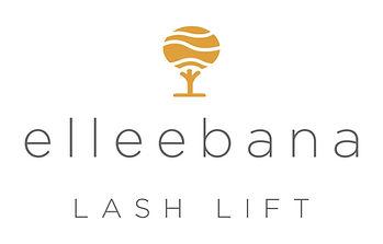 Elleebana-LashLift-Logo-scaled.jpg