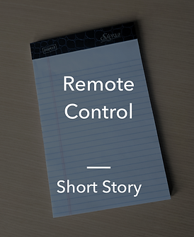 remoteControl.png