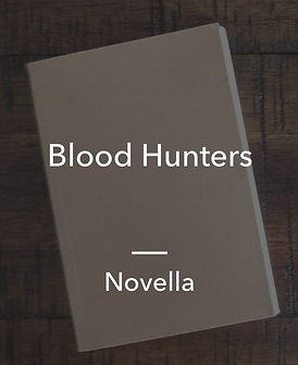bloodHunters.png