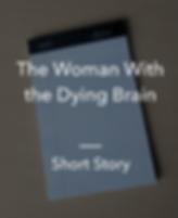 womanDyingBrain.png