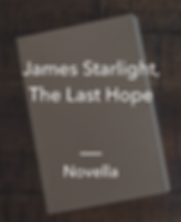 jamesStarlight.png