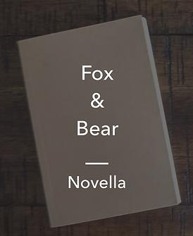 foxBear.png