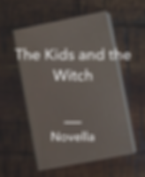kidsWitch.png