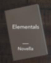 elementals.png