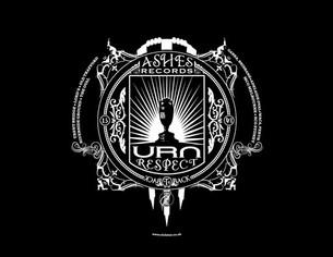 Urn Respect
