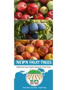NCPN-Fruit Trees Brochure