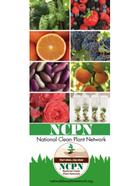 NCPN Brochure All Crops
