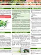 All Crop NCPN Poster 2018