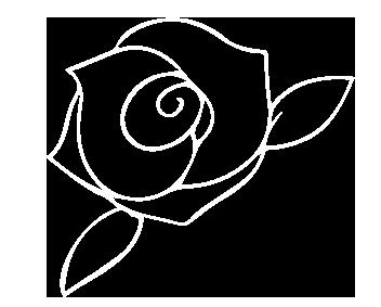 roseiconwhite_03.png