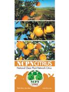 NCPN-Citrus Brochure