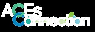 AC-logo-bigwhite_06.png