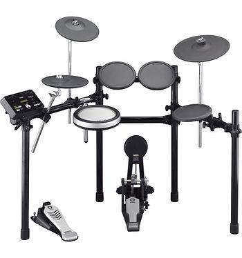 Yamaha Electric Drumkit