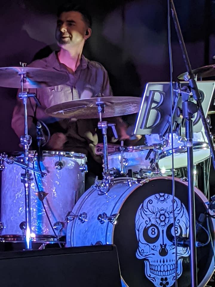 Wallaby Blues Fest 2020b